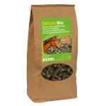 Friandises Delizia Bio Bronchial Kerbl 3 kg