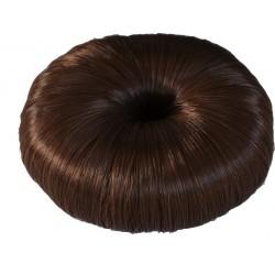 Donut à cheveux