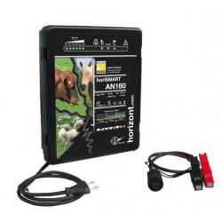 Horismart AN160 12/230V