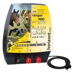 Pastor electrico Ranger N80 Horizont 230V