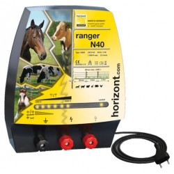 RANGER N40 230V