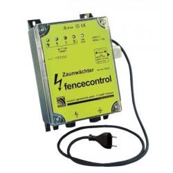 Probador de cerca Fencecontrol Horizont 12V