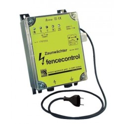 FENCECONTROL 12 V