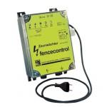 FENCECONTROL 12 V