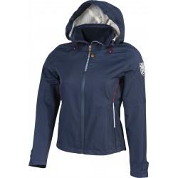 Equit'M Waterproof jacket