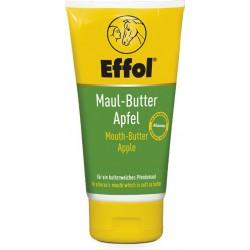 EFFOL® manteca protectora y reparadora para la boca