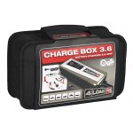 CHARGEUR 3.6