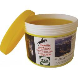 Equifix® Stassek Bálsamo para cuero con cera de abejas