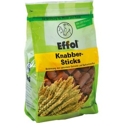EFFOL® Horse snackies