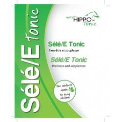 Hippo-Tonic Sélé/E Tonic