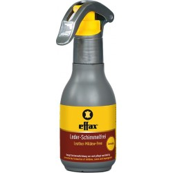 EFFAX Mildew-Free for leather