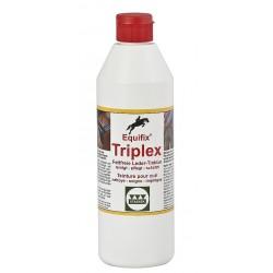 Teinture Triplex pour cuir Equifix®