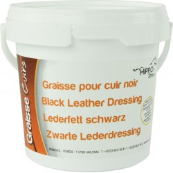 HIPPO-TONIC Leather grease