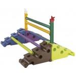 Spa d'obstacle Easy Pro Jump La Gée