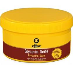EFFAX Glycerine soap