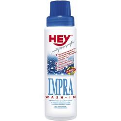 Impra-Wash Hey® Sport