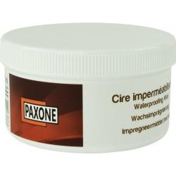 PAXONE Wax cotton