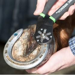 Bionic Stud Wrench