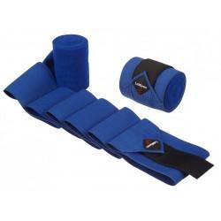 Vendas Combi LeMieux Benetton azul