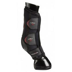 LeMieux Reflexion Therapy Boots