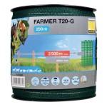 Polytape FARMER T20-W
