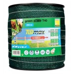 Polytape GREEN POWER