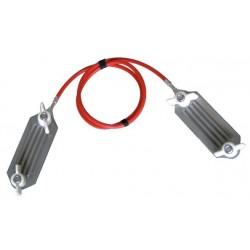 Cable interline cinta Horizont