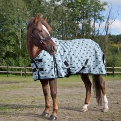 Horze Pony Turnout Blanket