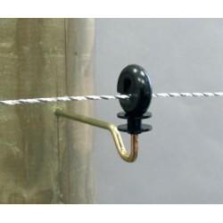 Isolateur Ranger ISD Horizont par 10
