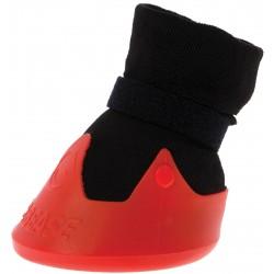 Hoof Shoe Tubbease™
