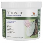 Field Paste Red Horse 500 ml