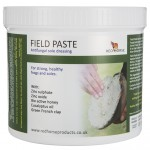 Field Paste Red Horse 1500 ml
