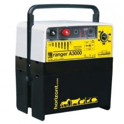 Pastor electrico Ranger A3000 Horizont 12V
