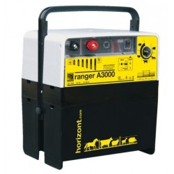 Horizont Ranger A3000 12V