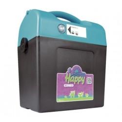 Happy NG 1.1 9V - Happy-Series Blue