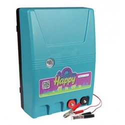 HAPPY NG21 12V
