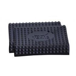 Plancher caoutchouc pour étriers Tekna Flex-Tek