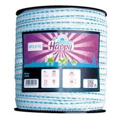 Polytape Happy NT 2.0