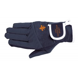 PFIFF Riding gloves