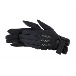 PFIFF Competition Riding gloves