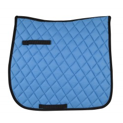 PFIFF Basicline dressage saddle cloth