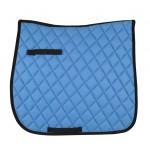 PFIFF Basicline dressage saddle cloth