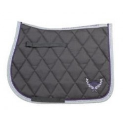 PFIFF Telfs all purpose saddle cloth