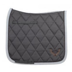 PFIFF Villach dressage saddle cloth