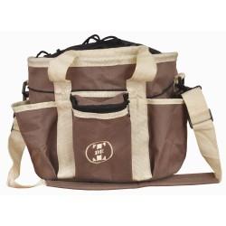 T de T Grooming Bag