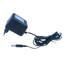 Adapter 230 Volt farmer AN1000