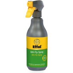 EFFOL® Fly-protection lotion