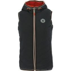 TRC 85 Reversible waistcoat