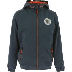 TRC 85 Waterproof jacket