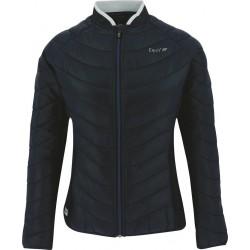 EQUIT'M Padded jackets, Ladies